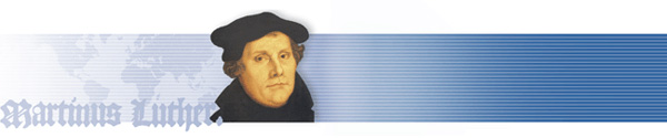 Internationale Martin Luther Stiftung